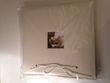 Livre d\'or / Album photo blanc - Occasion du Mariage