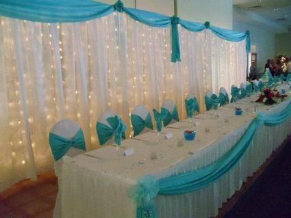 d coratrice de salle location mat riel mariage pas cher 2012 occasion du mariage. Black Bedroom Furniture Sets. Home Design Ideas