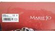 guêpière 95D marque Marie Jo - Occasion du Mariage