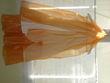 Robe de cérémonie - 10 ANS - Occasion du Mariage