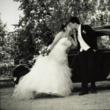 Robe de mariée Roman - Hervé Mariage - Occasion du Mariage
