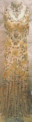 robes de soirée neuves - Occasion du Mariage