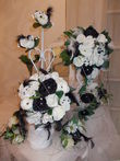 decorations diverses - Occasion du Mariage