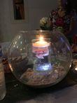 vases aquarium - Occasion du Mariage