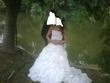Magnifique robe de mariée miss kelly pas cher à Paris - Occasion du mariage