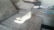 chaussures de marié  37 couleur ivoire - Occasion du Mariage