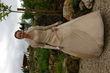 tres belle robe de mariee - Occasion du Mariage