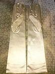 gants neufs Jenny Packham - Occasion du Mariage