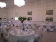 Location de Salle Mariages/Evenenements - Occasion du Mariage