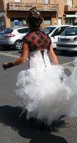 Robe Cymbeline Pour un OUI 09 - Occasion du Mariage