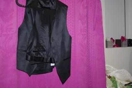 Costumes de marié d'occasion et pas cher Alsace 2012 - Occasion du mariage