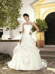 robe de mariée miss kelly - Occasion du Mariage