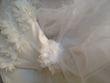 Magnifique Robe De Mariée Neuve Avec Etiquette 2013
