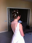 Robe de mariée Elianna Moore EM 1204 - Occasion du Mariage