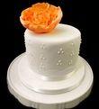 Wedding Cake, cadeaux invités, Sweet Tables - Occasion du Mariage