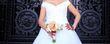 Robe de mariée type princesse - Occasion du Mariage