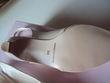 chaussures  de mariee NEUVE  - Occasion du Mariage