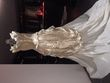 Superbe robe de mariée - Doubs