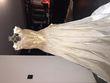 Superbe robe de mariée - Occasion du Mariage