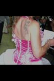 Robe de mariée T38/40 à vendre - Occasion du Mariage