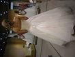 Robe de mariée d'occasion Pronovias collection You 2012 - Occasion du Mariage
