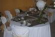 Location housses de chaises Sarthe - Occasion du Mariage