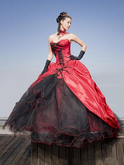 Robe de mariée d'occasion Dany pour Alain 2012 - Occasion du mariage