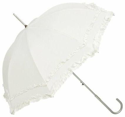 Parapluie Ombrelle de mariée Femme Mode design automatique M - Pas de Calais