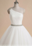 superbe robe mariee - Occasion du Mariage