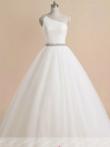 superbe robe mariee - Pyrénées Orientales