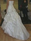 Robe de mariée modèle Bali - Occasion du Mariage