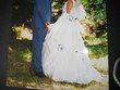 Robe de mariée - Taille 38-40 - Occasion du Mariage