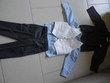 Costume 3 pièces garçon 2 ans - Occasion du Mariage
