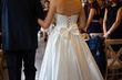 Robe de Mariée Oksana Mukha - Occasion du Mariage