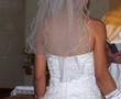 Robe boussa de chez miss Kelly - Occasion du Mariage