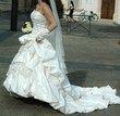 Robe Pronuptia Merveilleuse Féérie - Occasion du Mariage