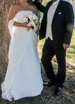 Robe mariée sonora - Occasion du Mariage