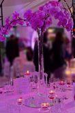 Vase église - Occasion du Mariage