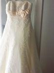 Robe de mariée/Pronovias - Occasion du Mariage