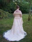Robe de mariée T46 - Occasion du Mariage