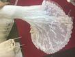 Robe mariée dentelle T40 - Occasion du Mariage