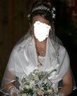 Robe de Mariée pas cher Miss Kelly 2009 - Occasion du mariage