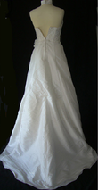Robe de mariée Concept Mariage, just for you, Janice discount - Occasion du Mariage