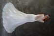 Location de très belles robes de Mariée - Occasion du Mariage
