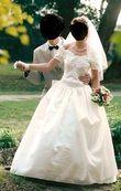 Robe de mariée Pronuptia T36 - Occasion du Mariage