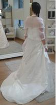 robe de mariée Fidji - Occasion du Mariage