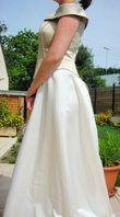 Robe mariée Pronuptia d'occasion pas cher - Occasion du Mariage