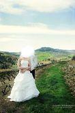 Superbe Robe de mariée Cymbeline Floria - Occasion du Mariage