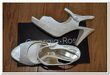 Chaussure de mariée pas cher, Georgia Rose Birdy - Occasion du Mariage