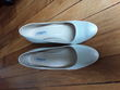 Chaussures lk bennett 39 - Occasion du Mariage